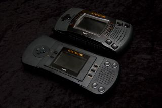 65c02 Assembly programming for the Atari Lynx