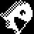 Chibi akumas enemy: GhostMan
