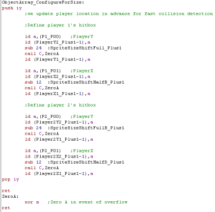 Learn Multiplatform Z80 Assembly Programming    With